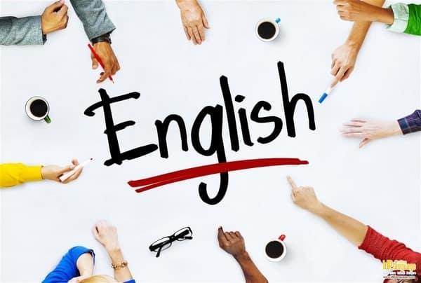 làm sao để nghe tiếng Anh giỏi