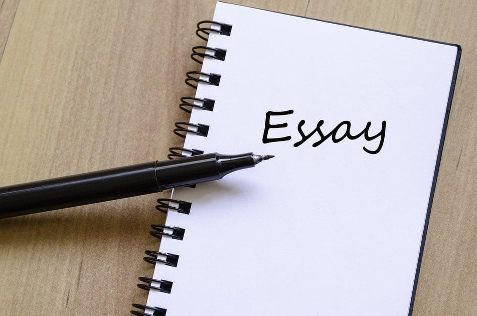 301218 10 dieu khong nen co trong bai essay