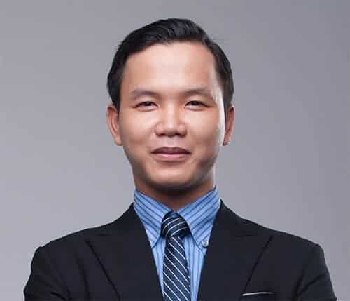 Anh Trần